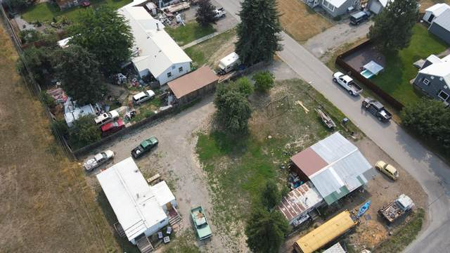 Libby, MT 59923 :: Peak Property Advisors