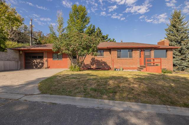 Helena, MT 59601 :: Andy O Realty Group