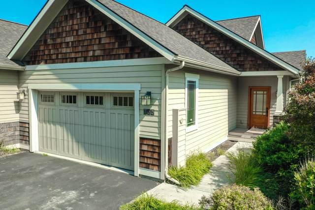 835 Parkway Drive, Kalispell, MT 59901 (MLS #22114517) :: Peak Property Advisors