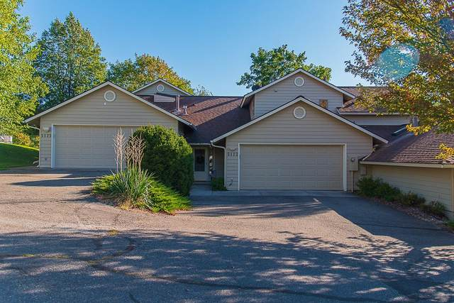 5123 Clearview Way, Missoula, MT 59803 (MLS #22114864) :: Peak Property Advisors