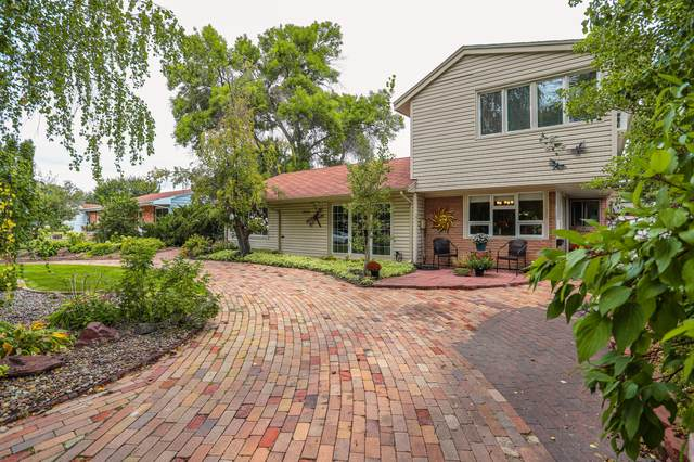 3431 5th Avenue S, Great Falls, MT 59405 (MLS #22115000) :: Whitefish Escapes Realty