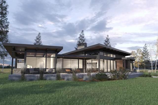 Nhn Royal Coachman Drive, Missoula, MT 59808 (MLS #22115159) :: Montana Life Real Estate