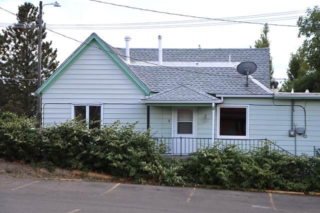 122 19th Street NE, Black Eagle, MT 59414 (MLS #22115209) :: Montana Life Real Estate
