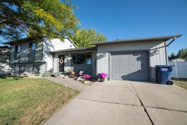 4405 7th Avenue N, Great Falls, MT 59405 (MLS #22115226) :: Montana Life Real Estate