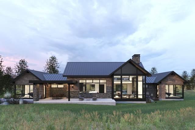 Nhn Royal Coachman Drive, Missoula, MT 59808 (MLS #22115233) :: Montana Life Real Estate
