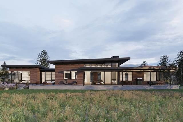 Nhn Royal Coachman Drive, Missoula, MT 59808 (MLS #22115265) :: Montana Life Real Estate