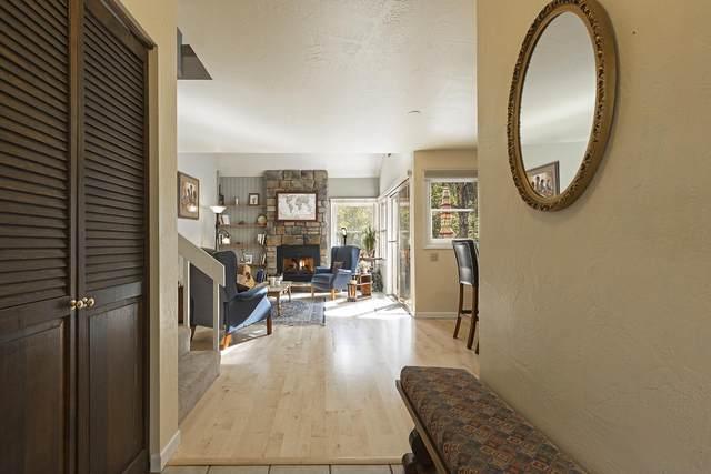 1877 E Broadway Street, Missoula, MT 59802 (MLS #22115295) :: Montana Life Real Estate