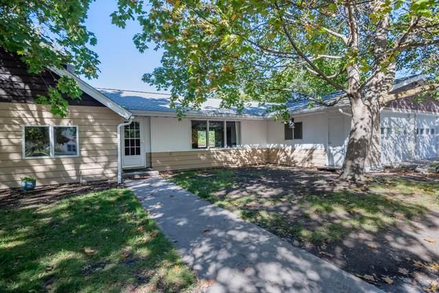 2740 Emery Place, Missoula, MT 59804 (MLS #22115419) :: Peak Property Advisors