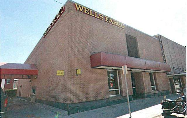 20 N Montana Street, Dillon, MT 59725 (MLS #22115712) :: Dahlquist Realtors