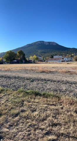 Tbd Knight Lots 3 & 4, Helena, MT 59601 (MLS #22116134) :: Andy O Realty Group