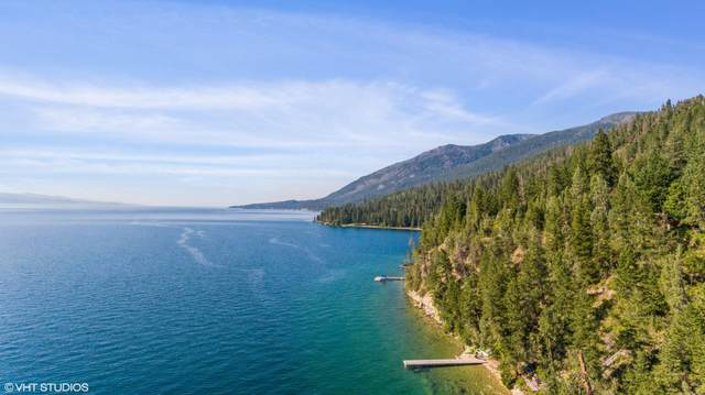 Nhn Mt Hwy 35, Polson, MT 59860 (MLS #22116172) :: Andy O Realty Group
