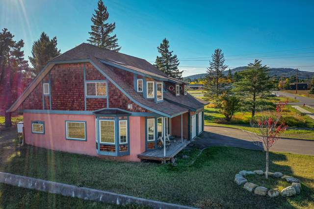 913 Denver Street, Whitefish, MT 59937 (MLS #22116216) :: Whitefish Escapes Realty