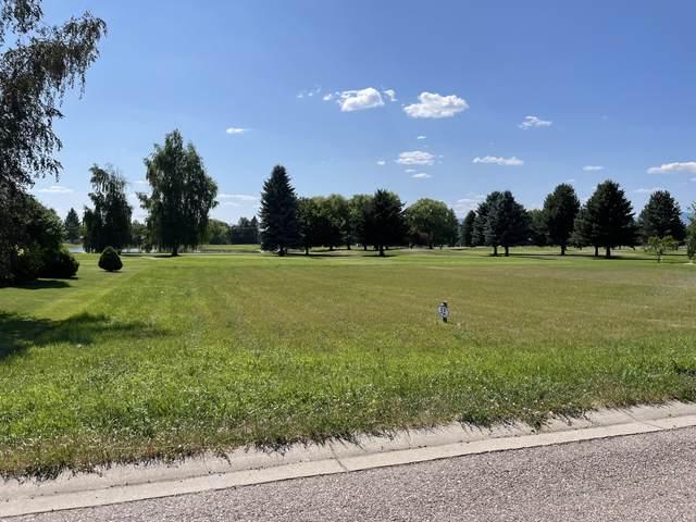 107 Eagle Drive, Polson, MT 59860 (MLS #22116341) :: Dahlquist Realtors