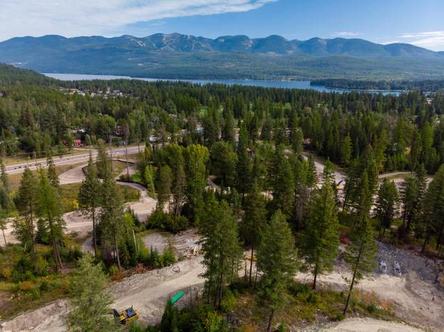 Nhn Hwy 93 W, Whitefish, MT 59937 (MLS #22116401) :: Whitefish Escapes Realty