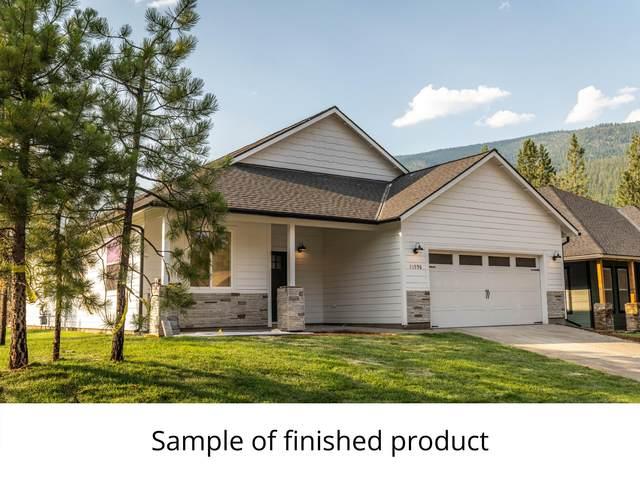 11538 Cattail Way, Missoula, MT 59802 (MLS #22116470) :: Peak Property Advisors