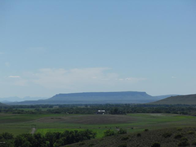 Tbd Missouri Bend Drive, Great Falls, MT 59404 (MLS #3161356) :: Whitefish Escapes Realty