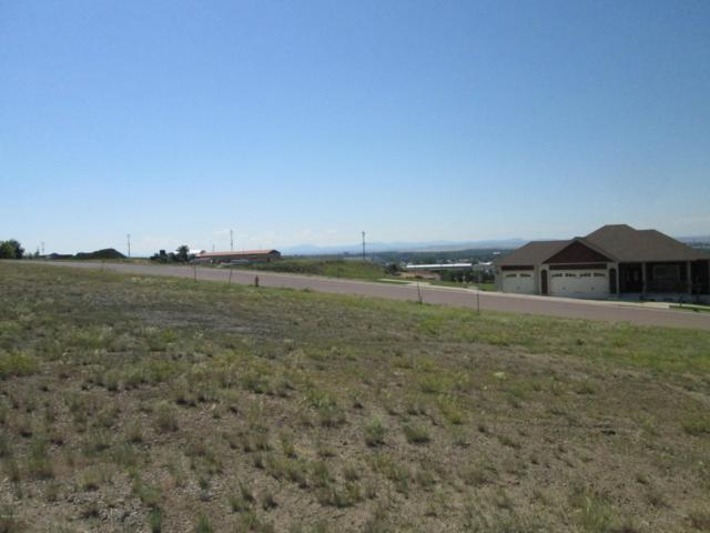 1001 Skyline Dr NE, Great Falls, MT 59404 (MLS #3161688) :: Performance Real Estate