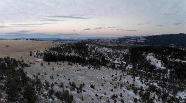 Address Not Published, Helena, MT 59602 (MLS #3180457) :: Keith Fank Team