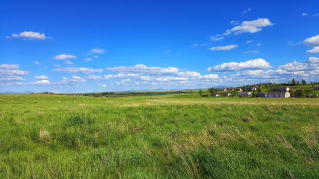 Nhn Fox Farm Rd, Great Falls, MT 59404 (MLS #3181128) :: Dahlquist Realtors