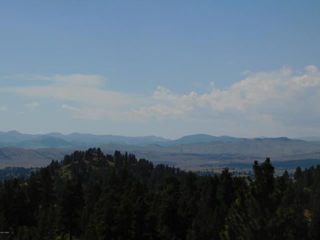 4531 Beaver Slide Loop Loop, Cascade, MT 59421 (MLS #3181617) :: Keith Fank Team