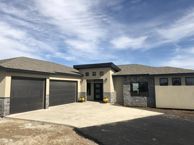 119 Spring Tree Road, Great Falls, MT 59404 (MLS #3182159) :: Andy O Realty Group