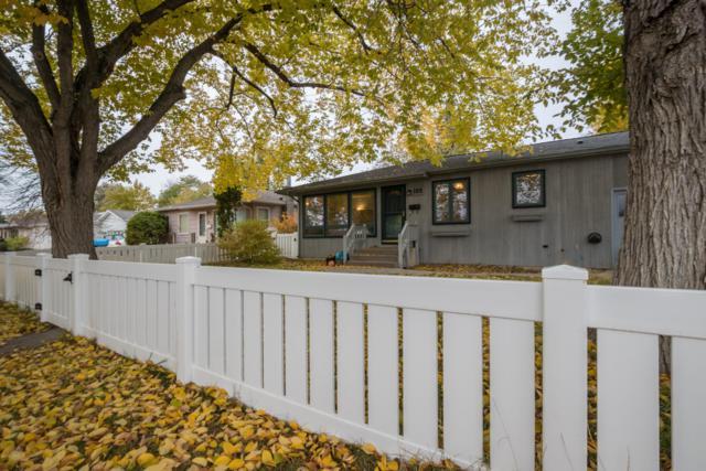 125 Riverview D, Great Falls, MT 59404 (MLS #3182297) :: Keith Fank Team