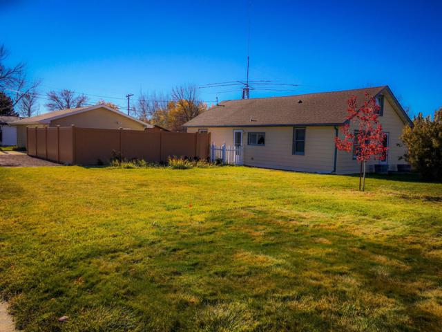 1526 17th Avenue S, Great Falls, MT 59405 (MLS #3182496) :: Keith Fank Team