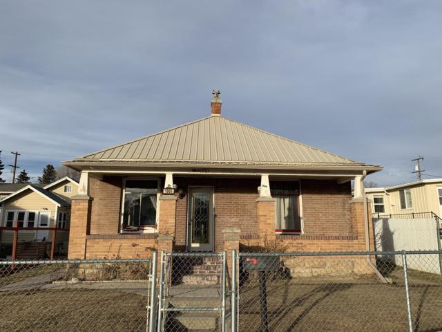 1905 Smelter Avenue NE, Black Eagle, MT 59414 (MLS #3190039) :: Keith Fank Team