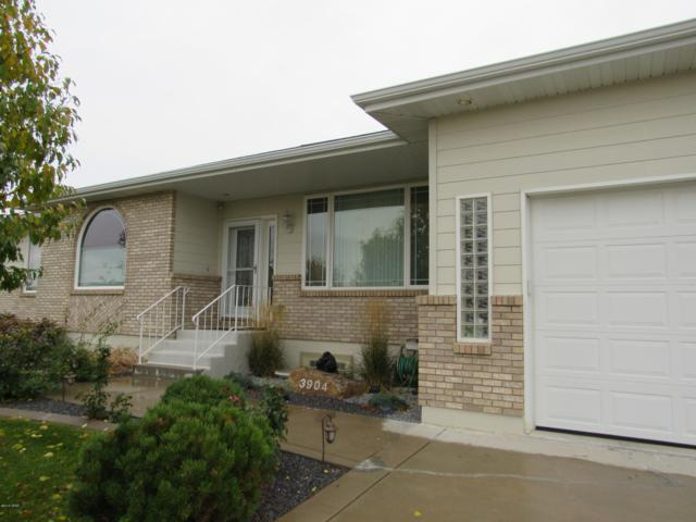 3904 4th Street NE, Great Falls, MT 59404 (MLS #3190045) :: Keith Fank Team