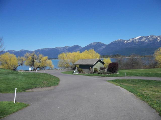 Nhn Montana Landing, Polson, MT 59860 (MLS #327277) :: Brett Kelly Group, Performance Real Estate