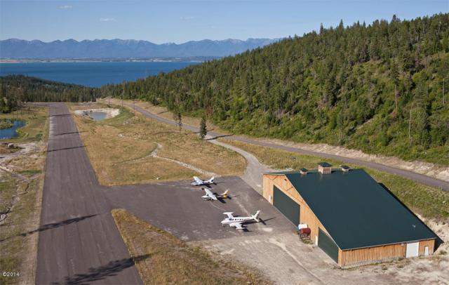 1154 Trappers Creek, Lakeside, MT 59922 (MLS #334485) :: Loft Real Estate Team