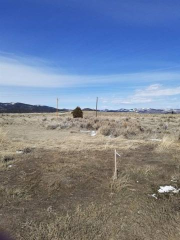 2 Frontage Road, Ramsay, MT 59748 (MLS #4180086) :: Performance Real Estate