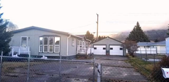 3310 Carter, Butte, MT 59701 (MLS #4190109) :: Keith Fank Team
