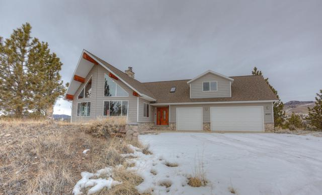 4025 Lake Point Drive, Helena, MT 59602 (MLS #1300235) :: Loft Real Estate Team