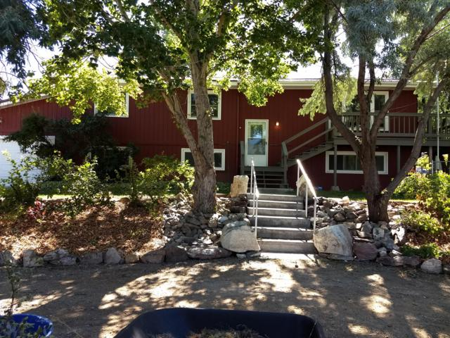 2640 Park Drive, Helena, MT 59601 (MLS #1302664) :: Loft Real Estate Team