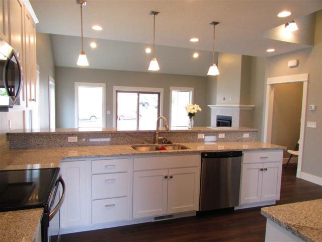 2789 Favor Loop, Helena, MT 59601 (MLS #1303182) :: Loft Real Estate Team