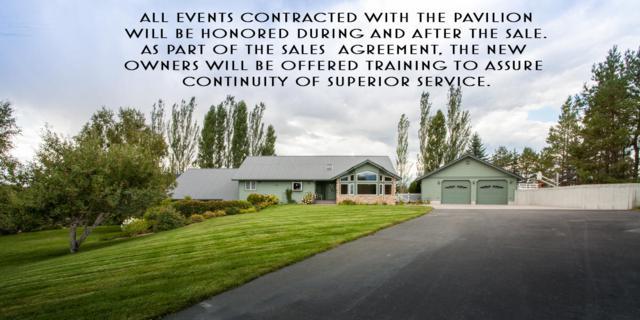 2954 Rufenach Lane, Kalispell, MT 59901 (MLS #21600605) :: Brett Kelly Group, Performance Real Estate