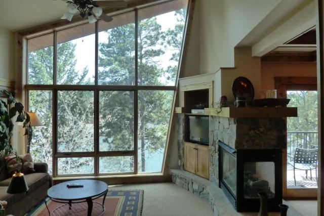600 Grand Drive, Bigfork, MT 59911 (MLS #21701795) :: Brett Kelly Group, Performance Real Estate