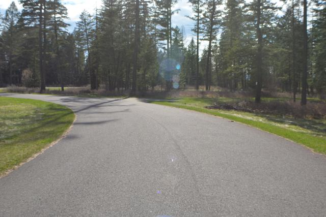 23 Wood Ridge Drive, Columbia Falls, MT 59912 (MLS #21704086) :: Brett Kelly Group, Performance Real Estate