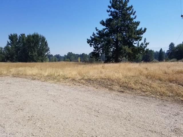 Nhn Tucker Crossing, Victor, MT 59875 (MLS #21711090) :: Montana Life Real Estate