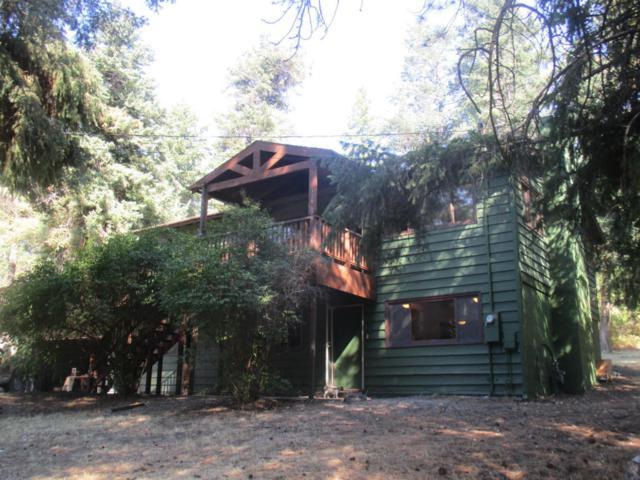 32962 Orchard Drive, Bigfork, MT 59911 (MLS #21711183) :: Loft Real Estate Team