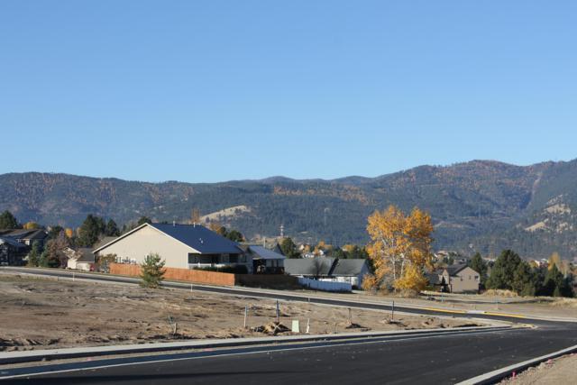 Lot 73 Marias Street, Missoula, MT 59803 (MLS #21712752) :: Keith Fank Team