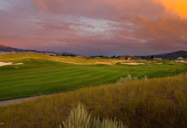 Lot 199 Ranch Club Road, Missoula, MT 59808 (MLS #21713583) :: Brett Kelly Group, Performance Real Estate