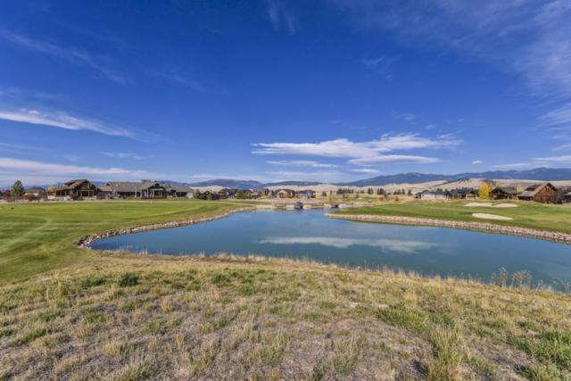Lot 240 Ranch Club Road, Missoula, MT 59808 (MLS #21713593) :: Loft Real Estate Team