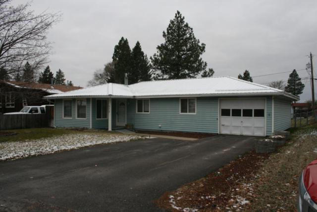 558 7th Avenue EA, Columbia Falls, MT 59912 (MLS #21713706) :: Brett Kelly Group, Performance Real Estate