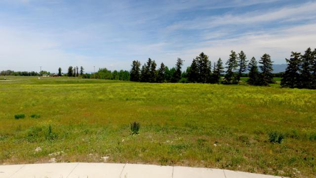100 Old School Drive, Kalispell, MT 59901 (MLS #21800134) :: Andy O Realty Group