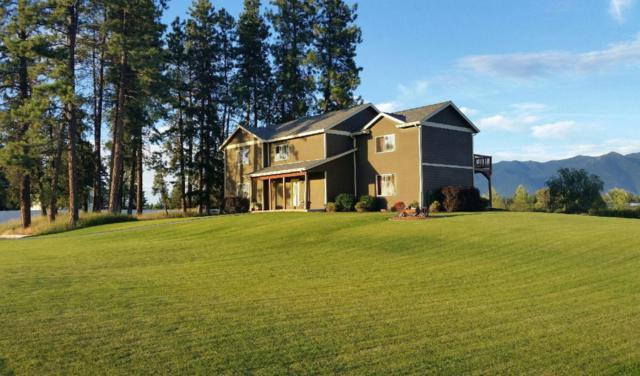 15 Addison Court, Kalispell, MT 59901 (MLS #21801445) :: Loft Real Estate Team