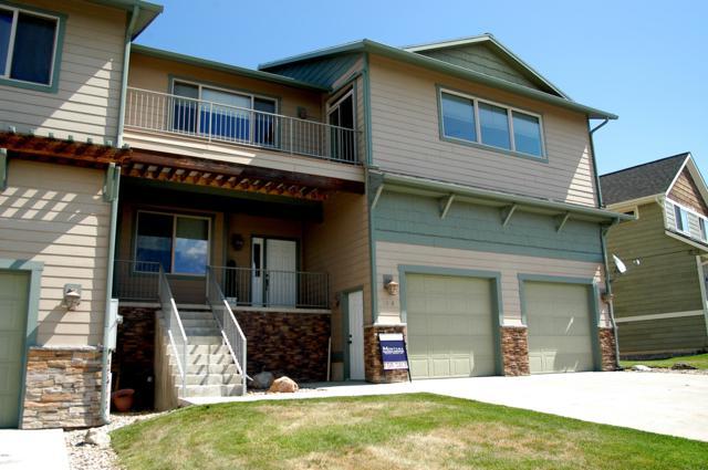 6632 Macarthur Drive, Missoula, MT 59808 (MLS #21801926) :: Brett Kelly Group, Performance Real Estate