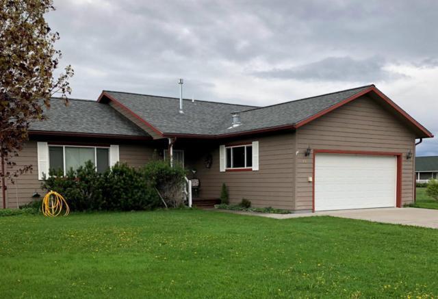 21 Darlene Road, Columbia Falls, MT 59912 (MLS #21802156) :: Loft Real Estate Team