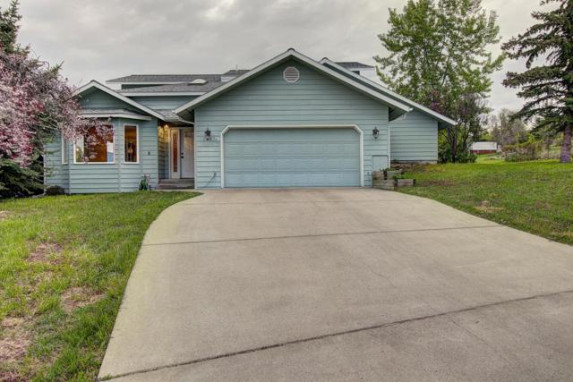 1807 Woodbine Way, Polson, MT 59860 (MLS #21802261) :: Loft Real Estate Team